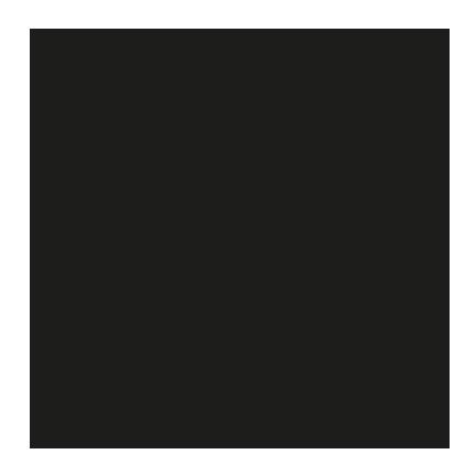 De Foto Maekerij